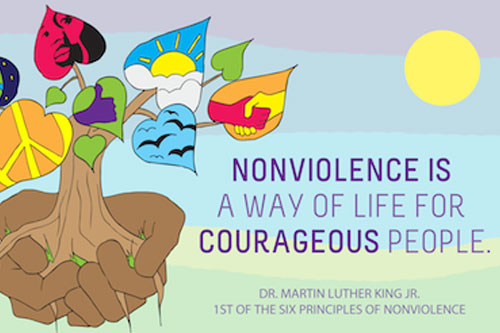 nonviolence_way_of_life
