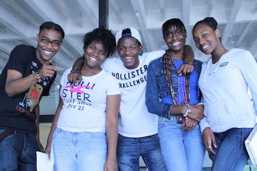 thinking_youth_nonviolence_leadership