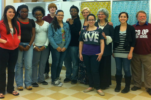 thinking_youth_nonviolence_leadership_coop