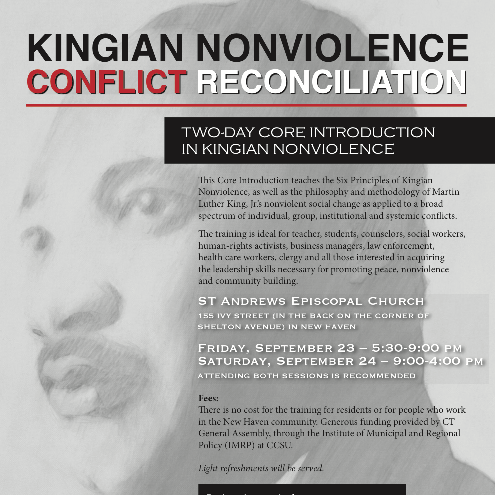 2-day-core-kingian-nonviolence-introduction
