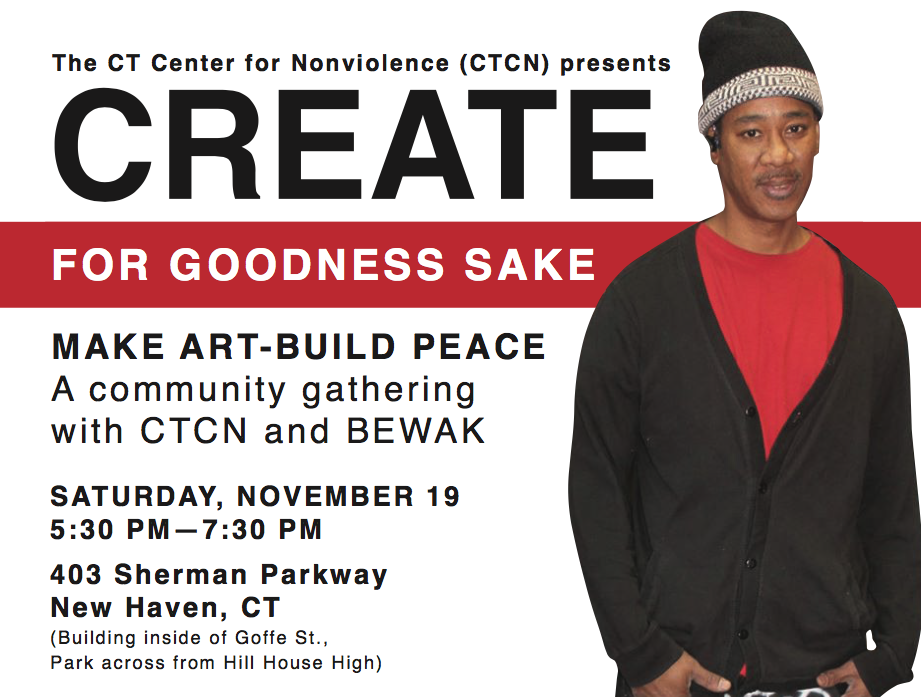 make-art-build-peace-an-art-making-peace-building-community-gathering-with-ctcn-and-bewak-join-us