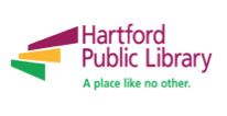 The Hartford Public Library